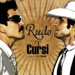 Rudo y Cursi (2008) DvDrip Latino [Comedia]