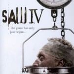 Saw 4 (2007) DvDrip Latino [Terror]
