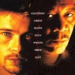 Pecados Capitales (1995) DvDrip Latino [Drama]