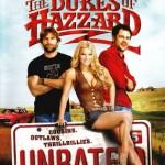Los Dukes De Hazzard (2005) DvDrip Latino [Comedia]