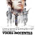 Voces Inocentes (2004) Dvdrip Latino [Drama]