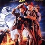 Volver al Futuro 3 (1990) DvDrip Latino [Comedia]