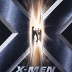 X men 1 (2000) Dvdrip Latino [Acción]