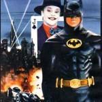Batman (1989) Dvdrip Latino [Acción]