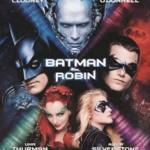 Batman y Robin (1997) Dvdrip Latino [Acción]