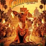 Una Chihuahua De Beverly Hills 1 (2008) DvDrip Latino [Aventura]