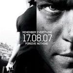 Jason Bourne 3 : El Ultimatum (2007) DvDrip Latino [Acción]