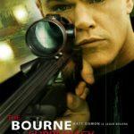 Jason Bourne 2 : La Supremacia (2004) DvDrip Latino [Accion]