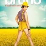 Bruno (2009) DvDrip Latino [Comedia]