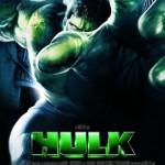 Hulk1 (2003) DvDrip Latino [Fantastico]