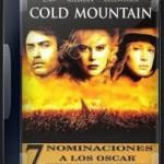 Regreso a Cold Mountain (2003) Dvdrip Latino [Drama]