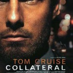 Colateral (2004) DvDrip Latino [Thriller]
