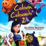 Colorin Colorado 2 (2009) Dvdrip Latino [Animacion]