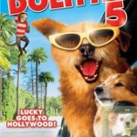 Dr.Dolittle 5 (2009) DvDrip Latino [Comedia]