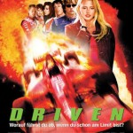 Driven (2001) DvDrip Latino [Acción]