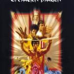 Bruce Lee: Operación Dragón (1973) Dvdrip Latino [Accion]