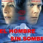 El Hombre Sin Sombra (2000) Dvdrip Latino [Thriller]
