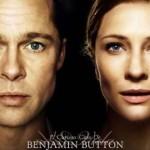 El curioso caso de Benjamin Button (2008) Dvdrip Latino [Drama]