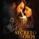 El Secreto De Sus Ojos (2009) DvDrip Latino [Thriller]