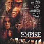 Imperio (2002) DvDrip Latino [Drama]