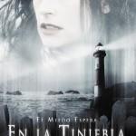 En las tinieblas (2005) DvDrip Latino [Thriller]