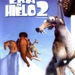 La Era del Hielo 2 (2006) Dvdrip Latino [Animacion]
