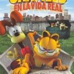 Garfield en la Vida Real (2007) Dvdrip Latino [Animacion]