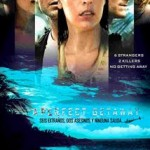 A perfect getaway (2009) DvDrip Latino [Thriller]