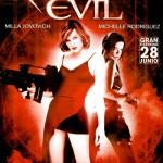 Resident Evil 1 (2002) Dvdrip Latino [Acción]