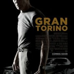 Gran Torino (2008) Dvdrip Latino [Crimen]