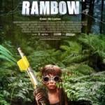 El Hijo de Rambow (2007) DvDrip Latino [Comedia