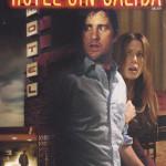 Hotel sin salida 1 (2007) Dvdrip Latino [Terror]