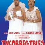 Incorregibles (2007) Dvdrip Latino [Comedia]