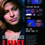 Live! La Muerte en Vivo (2007) DvDrip Latino [Drama]