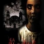 La Hacienda (2009) DvDrip Latino [Terror]