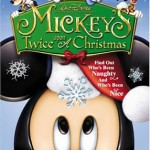 Mickey y sus amigos juntos otra Navidad (2004) Dvdrip Latino [Animacion]