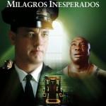 Milagros Inesperados (1999) Dvdrip Latino [Drama]