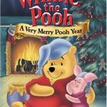 Winnie the Pooh: A Very Merry Pooh Year (2002) Dvdrip Latino [Animacion]