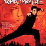 Romeo debe morir (2000) Dvdrip Latino [Accion]