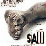 Saw 1 (2004) DvDrip Latino [Terror]