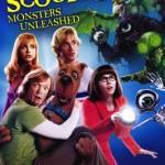Scooby-Doo 2 – Monstruos sueltos (2004) DvDrip Latino [Comedia]