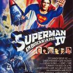 Superman 4 (1987) Dvdrip Latino [Aventura]