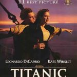 Titanic (1997) DvDrip Latino [Drama]