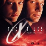 Los Expedientes Secretos X 1 (1998) DvDrip Latino [Thriller]