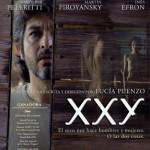 XXY (2007) Dvdrip Latino [Drama]