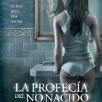 La Profecia del no Nacido (2008) Dvdrip Latino [Terror]