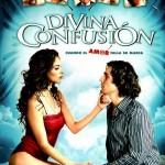 Divina Confusion (2008) Dvdrip Latino [Comedia]
