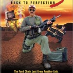 Terror Bajo la Tierra 3 (2001) Dvdrip Latino [Terror]