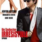 Un seductor irresistible (2009) DvDrip Latino [Comedia]