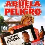 Mi Abuela es un Peligro 1 (2000) Dvdrip Latino [Comedia]